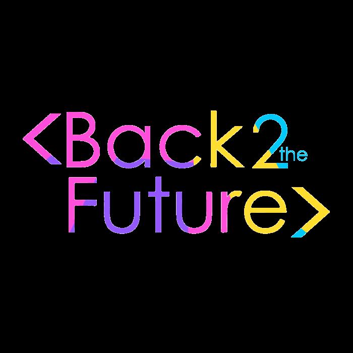 logo-b2tf